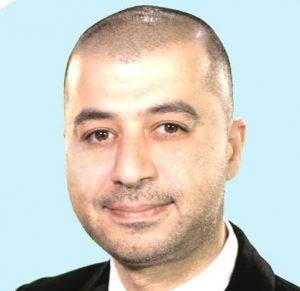 Kharen-Minasyan-dentist
