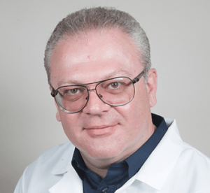 Kirill-Kvitko-dentist