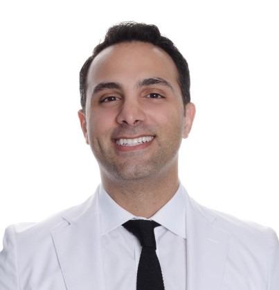 Kiyan-Mehdizadeh-dentist-1