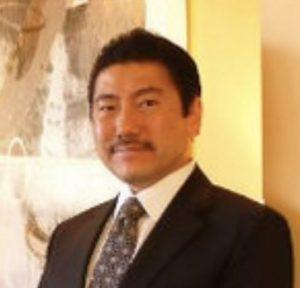 Kouichi-Itoh-dentist