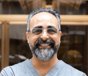 Kourosh-Yousefzadeh-dentist