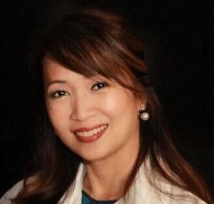 Lea-Bangsil-dentist