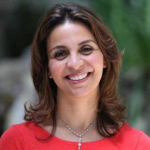 Leila-Saedi-dentist