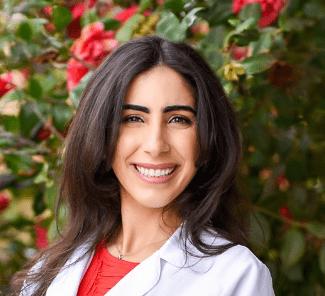 Lena-Debaz-dentist