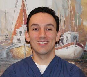 Leo-Aghajania-dentist