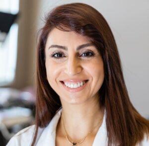 Liana-Muradyan-dentist