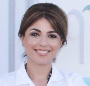Lida-Kashani-dentist-1