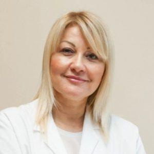 Lilit-Bagdasarian-dentist-1