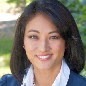 Linda-Makuta-dentist