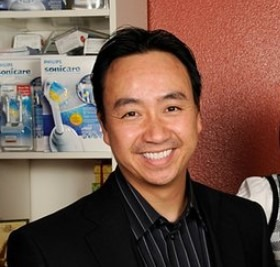 Luong-Alex-Nguyen-dentist