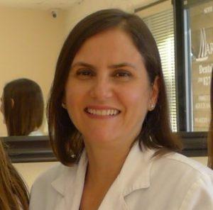 Marina-Rios-dentist