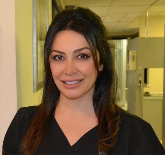 Marine-Martirosyan-dentist