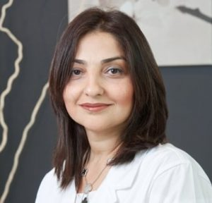 Marjan-Mohammadi-dentist-1