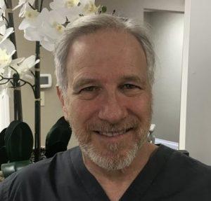 Mark-Kramer-dentist