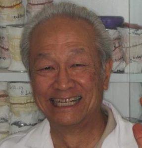 Mark-Yamamoto-dentist