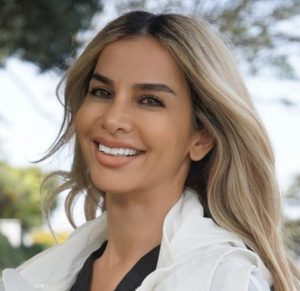 Maryam-Hadian-dentist