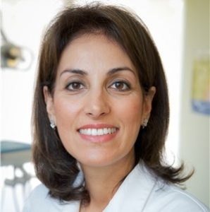Maryam-Navab-dentist