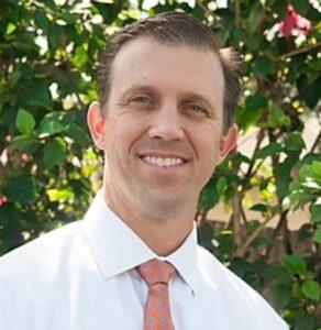 Matthew-Miller-dentist
