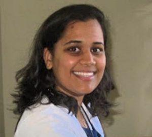 Megha-Shah-dentist