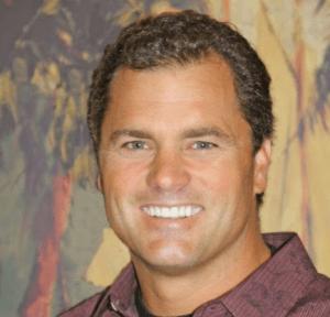 Michael-Clark-dentist