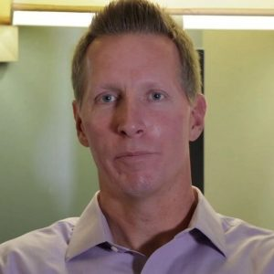 Michael-Shannon-dentist