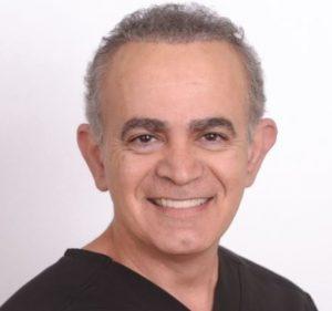 Moeiz-Koshki-dentist