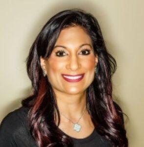 Monica-Boniadi-dentist