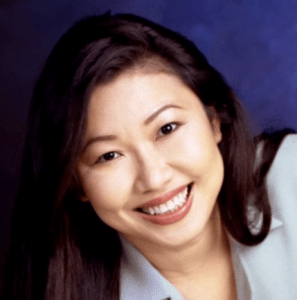 Monica-Trieu-dentist
