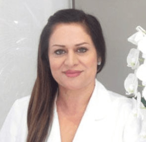 Morgan-Jalaei-dentist