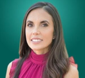 Naomi-Peters-dentist-1
