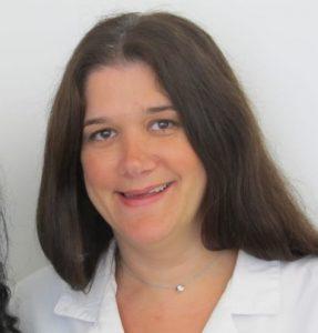 Natasha-Shojania-dentist