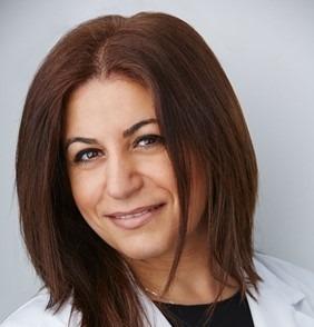 Neda-Naim-dentist