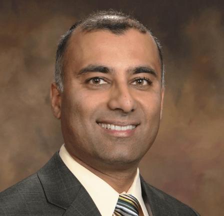 Nehal-Zaveri-dentist