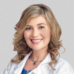 Nelly-Bezimyansky-dentist