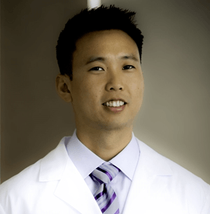 Nicholas-Gih-dentist