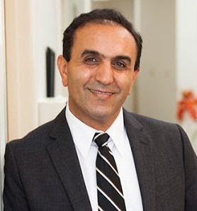 Norman-Sarafian-dentist