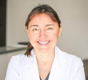 Oksana-Bublik-dentist