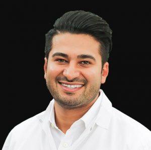 Omid-Barkhordar-dentist