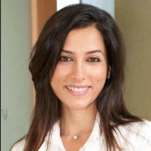 Parnaz-Aurasteh-dentist