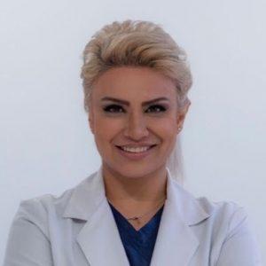 Patricia-Bezad-dentist-1