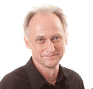 Paul-Nelson-dentist