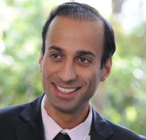 Pedram-Sooferi-dentist-1