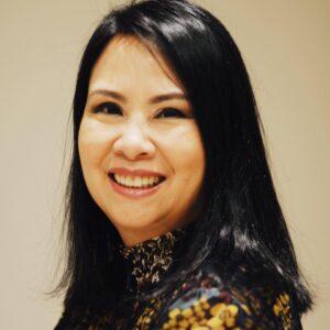 Phoung-Tran-dentist-1