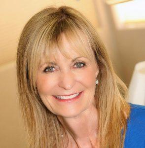 Phyllis-Schaub-dentist