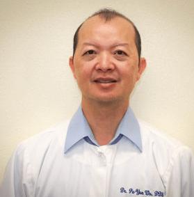 Po-Yun-Wu-dentist