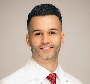 Poria-Edalat-dentist
