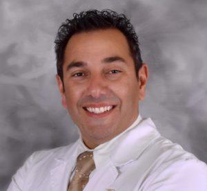 Raffi-Barsam-dentist