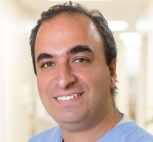 Rama-Ghaem-Maghami-dentist