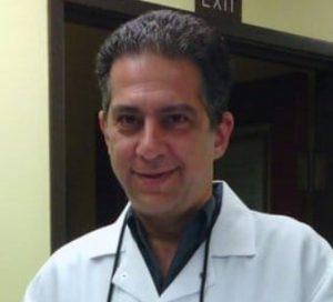 Ramin-Rohani-dentist