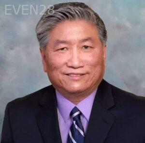 Randy-Fong-dentist